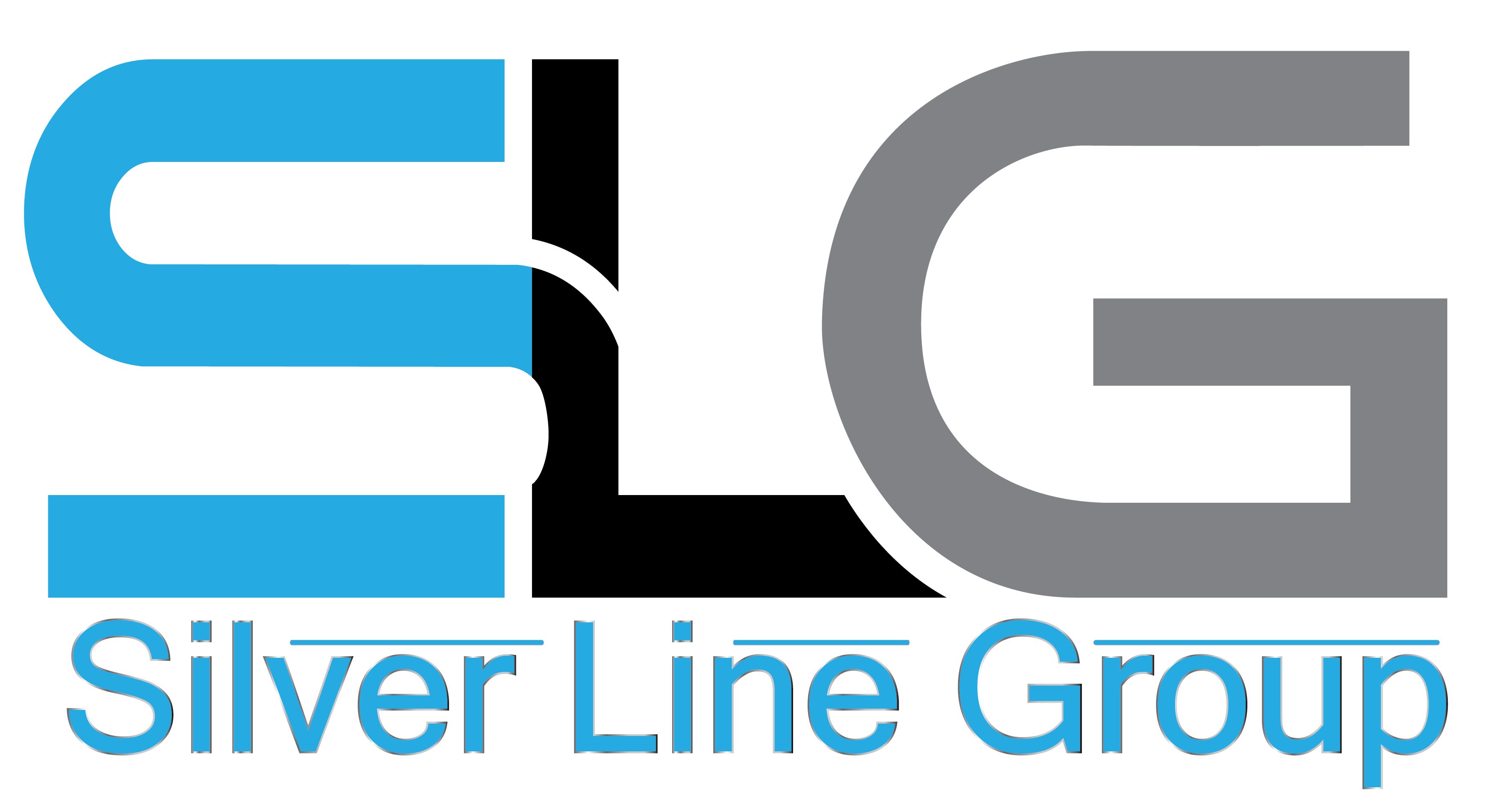 Silver Line Group