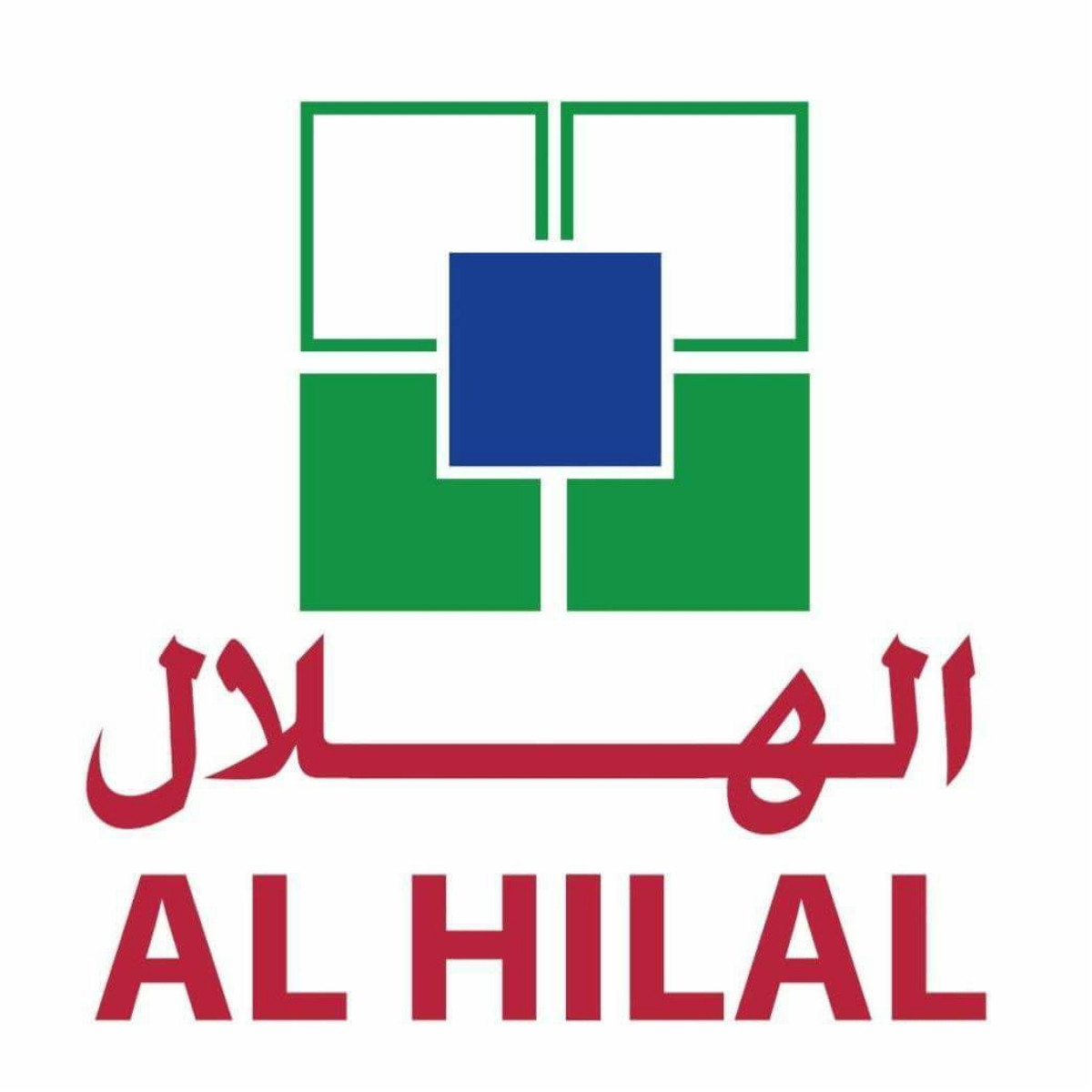 Al-Helal Specialized Hospital Ltd.