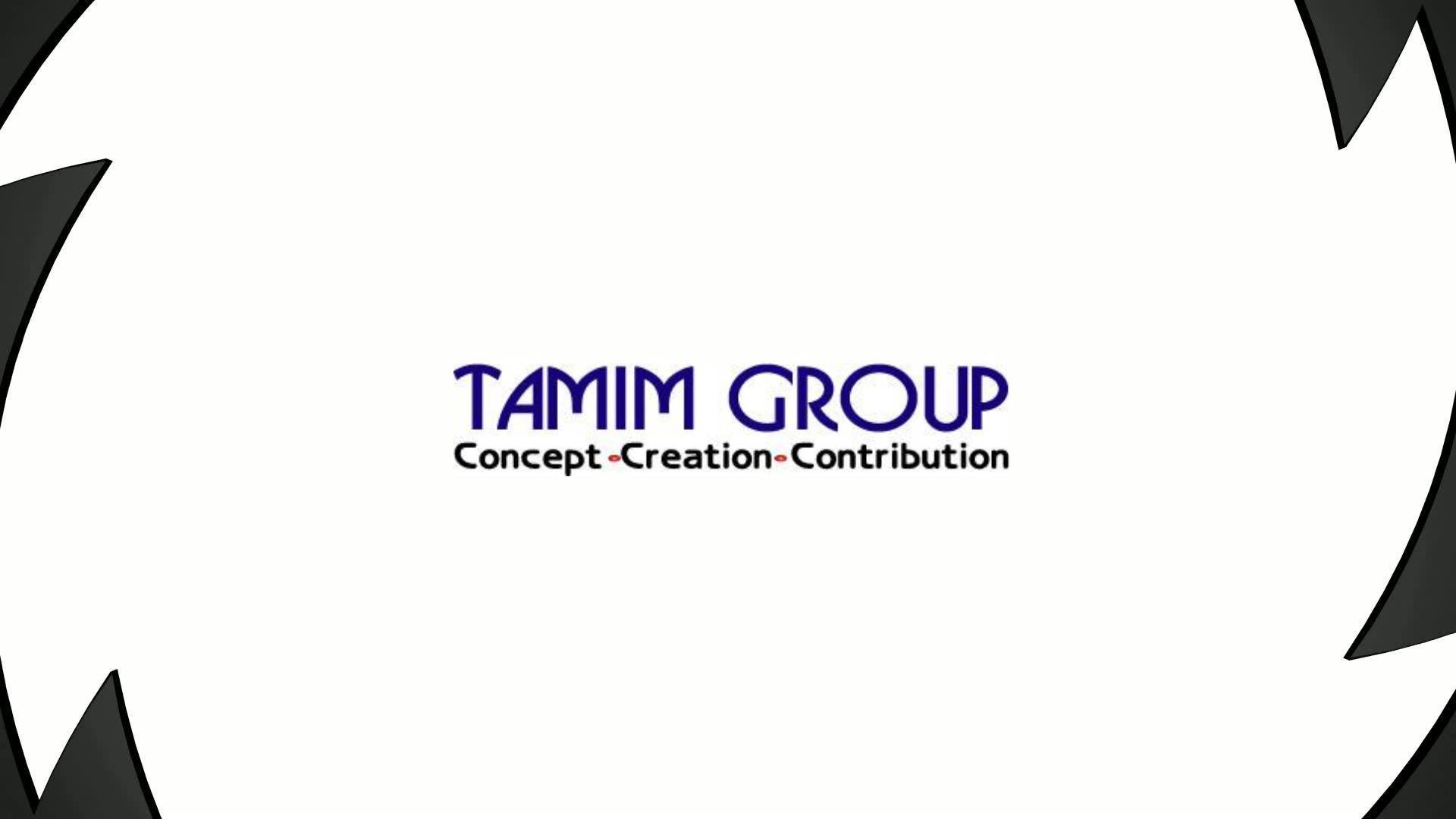Tamim Agro Industries Limited