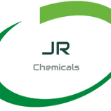 JHR Chemical Co.
