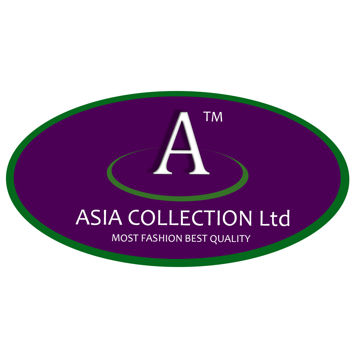 Asia Collection Ltd.