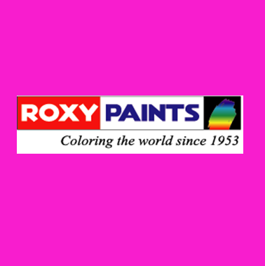 Roxy Paints Limited