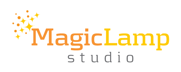 Magic Lamp Studio