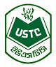 University of Science and Technology Chittagong (USTC)