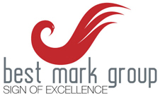 Best Mark Group