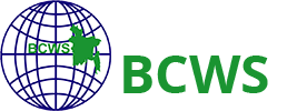Bangladesh Center for Workers Solidarity (BCWS)
